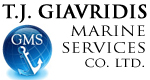 T.J GIAVRIDIS MARINE SERVICES CO. LTD.