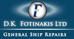 fotinakis-small