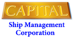Capital-ship