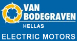 Van Bodegraven Elektromotoren B.V.