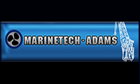 Marinetech Adams Hydraulics - Repairs - Spares for Hydraulic Systems
