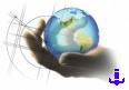 earth-hand1
