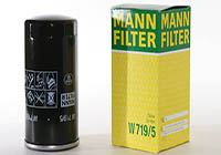 filtromichaniki-200x140-4