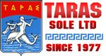 TARAS General Ship Repairs Greece