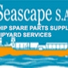 SEASCAPE as Agents Elite Marine Equipment & Engineering Inc