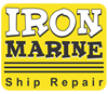 IRON MARINE SHIP REPAIR