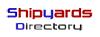Shipyards Directory