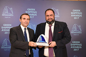marinakis awards2