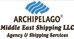 Archipelago Middle East Shipping LLC