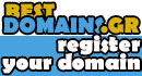 BestDomains.gr