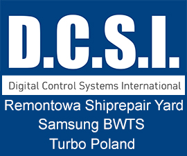 DCSI big