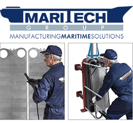 Maritech Big