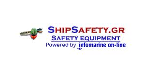 shipsafety.gr