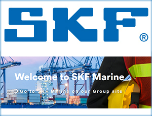 Skf Big banner
