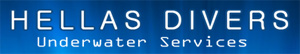 hellas-divers-logo
