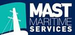 masterservices