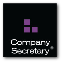 black box big company secretary