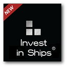 black box big invest in ships
