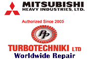 Turbotechniki-Met-authorized