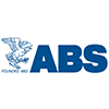 ABS Guide for Means of Access 2016 11