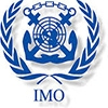 IMO Index of IMO Resolutions