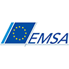 EMSA - Sulphur Inspection Guidance 2015 07
