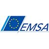EMSA - Sulphur Inspection Guidance 2015 07