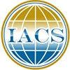 IACS LNG Bunkering Guidelines 2016 08