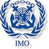 IMO MEPC-1-CIRC-864 Fuel Sampling