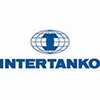 INTERTANKO Bunker Compliance Clause for Time Charterparties