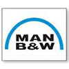 MAN B&W Two-stroke Engines Service Experience