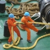 Mooring Risk Assessments