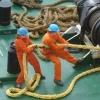 Mooring Risk Assessments