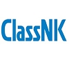 ClassNK Amendment of Rules for windows 2016 09