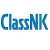 ClassNK Amendment of Rules for windows 2016 09