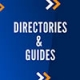 Directories & Guides