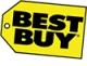 Auctions E-Marketplace