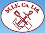 MIE Co Ltd