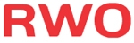RWO MARINE WATER TECHNOLOGY