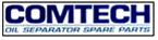COMTECH S.A.M. - MIE. Co. Ltd