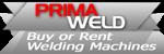 Primaweld Ltd.