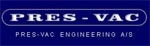 PRES-VAC ENGINEERING