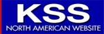 KSS North American Representative