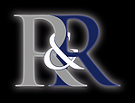 R & R Ship Repair and Reconditioning Services