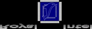Royal Intel Ltd - Repair teams & Flying squads