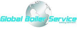 Global Boiler Service