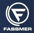 FR. FASSMER GmbH & Co. KG