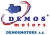 Demosmotors S.A.