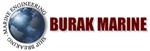BURAK MARINE