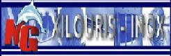 Xilouris NG - Inox